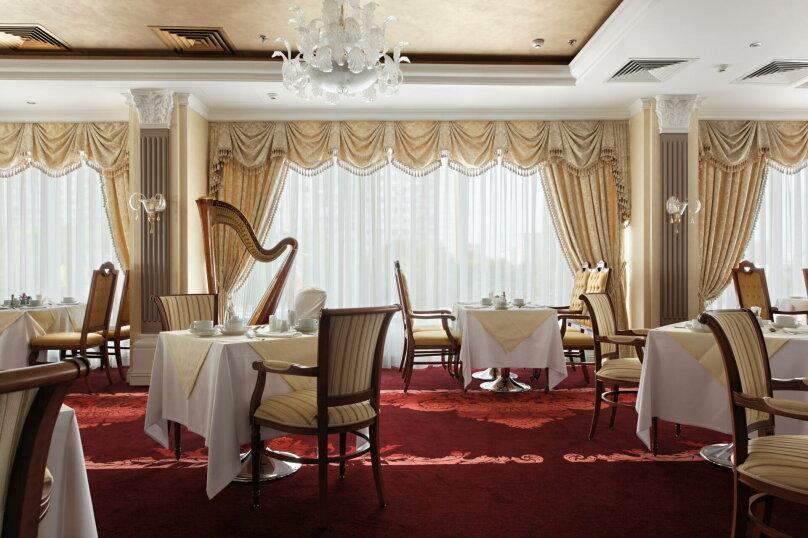 """Отель """"Милан"""", Шипиловская улица, 28А на 296 номеров - Фотография 13"""