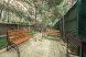 """Гостевой дом """"Yellow Submarine"""", Южнобережное шоссе, 1Г на 15 номеров - Фотография 12"""