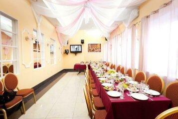 Гостиница, проспект Красных Командиров на 10 номеров - Фотография 3
