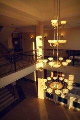 Гостиница, село Атепцево на 40 номеров - Фотография 2