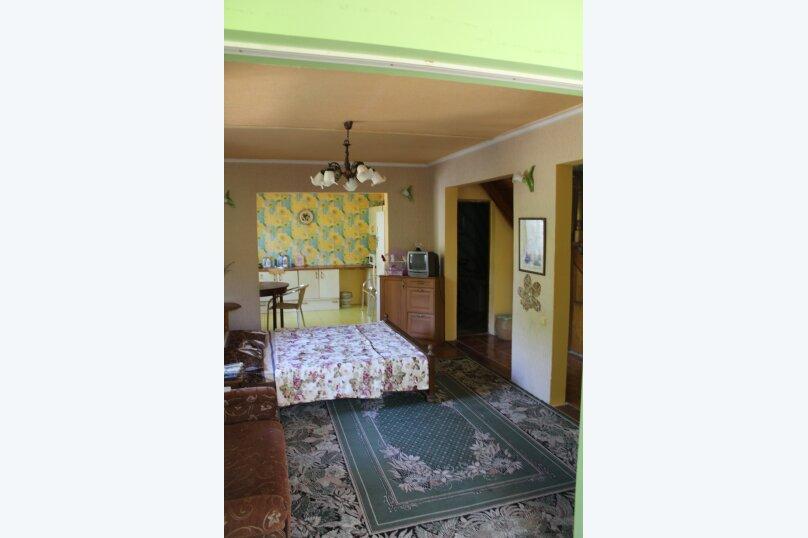 Гостевой дом 342, Аллейная улица, 12 на 13 комнат - Фотография 1
