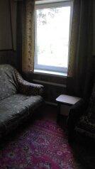 Дом, 100 кв.м. на 9 человек, 3 спальни, с. Чемал, Курортная улица, 28, Алтайский - Фотография 4