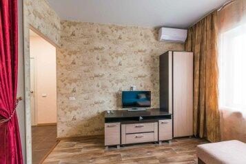 1-комн. квартира, 34 кв.м. на 2 человека, Притомский проспект, 9, Кемерово - Фотография 4