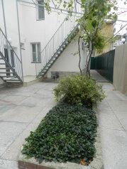 Гостевой дом, Первомайская улица, 51А на 13 номеров - Фотография 4
