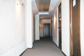 Гостиница, Алма-Атинская улица на 14 номеров - Фотография 3