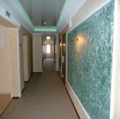 Гостиница, Алма-Атинская улица на 14 номеров - Фотография 4