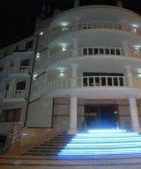 Гостиница, Алма-Атинская улица на 14 номеров - Фотография 1
