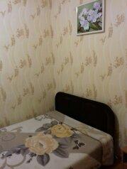 2-комн. квартира, 43 кв.м. на 5 человек, Виноградная улица, Алушта - Фотография 2