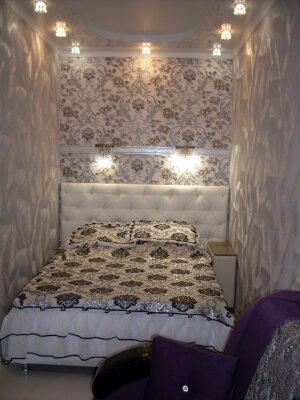 Отдельная комната, улица Роз, 36, Сочи - Фотография 1