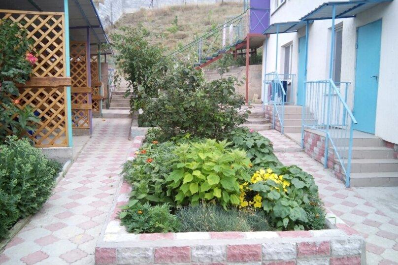 """Гостевой дом """"Fenix"""", Морская улица, 10 на 10 комнат - Фотография 8"""