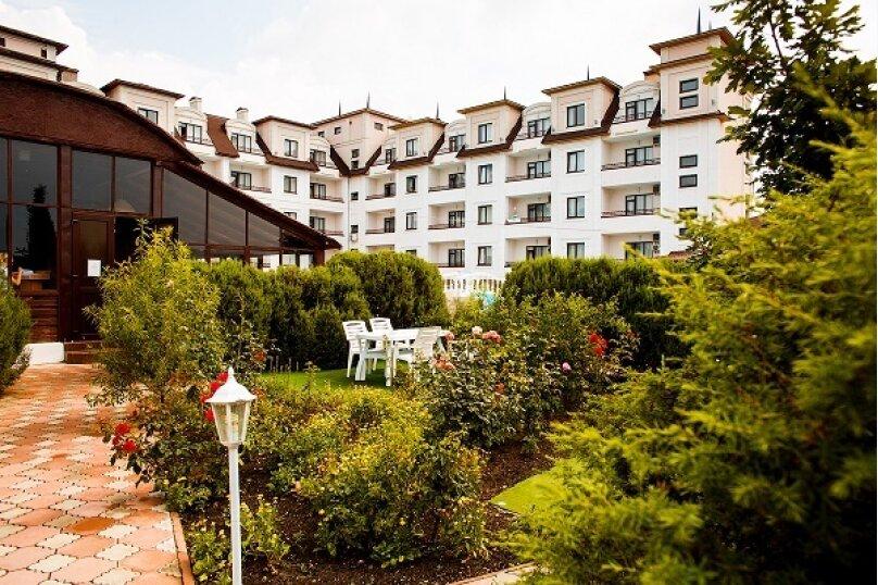 """Отель """"Grand"""", Фирейная гора, 15 на 44 номера - Фотография 1"""