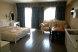 Премиум-апартаменты 1-комнатные:  Квартира, 4-местный (2 основных + 2 доп), 1-комнатный - Фотография 60