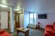 Гостевой дом, улица Ломоносова, 31 на 23 номера - Фотография 34