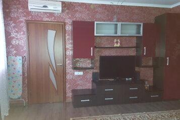 Двухкомнатный домик на земле, 45 кв.м. на 4 человека, 1 спальня, караимская, Евпатория - Фотография 3