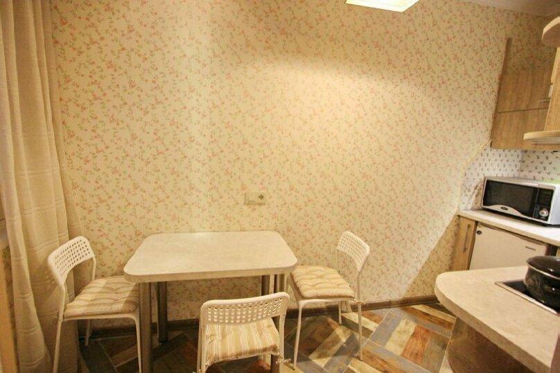 Гостиница 777196, Архивная улица, 9 на 4 комнаты - Фотография 6