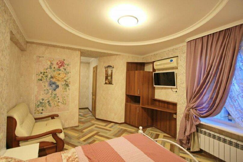 Гостиница 777196, Архивная улица, 9 на 4 комнаты - Фотография 8