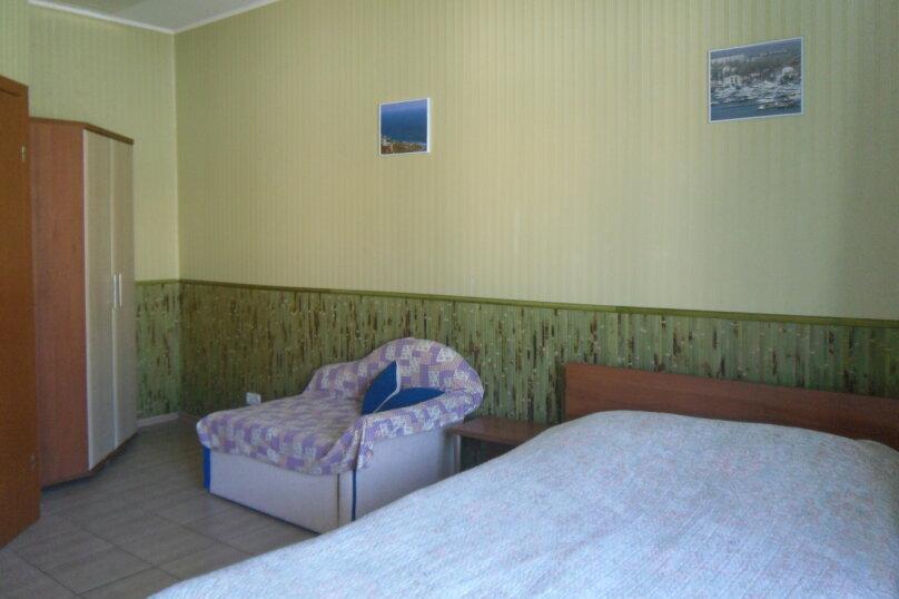 """Гостевой дом """"Ребекка"""" , улица Краснодонцев, 5 на 4 комнаты - Фотография 58"""