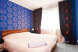 2-комн. квартира, 45 кв.м. на 6 человек, улица Буторина, 2, Екатеринбург - Фотография 6