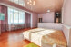 Отдельная комната, Войкова, 38, Ялта с балконом - Фотография 1