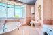 Отдельная комната, Войкова, 38, Ялта с балконом - Фотография 5