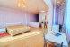 Двухкомнатный улучшенный:  Квартира, 6-местный (4 основных + 2 доп), 2-комнатный - Фотография 13
