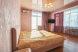 Двухкомнатный делюкс:  Квартира, 6-местный (4 основных + 2 доп), 2-комнатный - Фотография 9