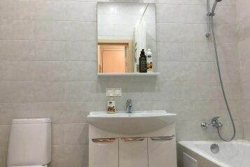 1-комн. квартира, 44 кв.м. на 4 человека, Красногорский бульвар, 25, метро Мякинино, Москва - Фотография 2
