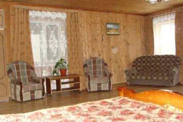 Дом в парковой зоне, 120 кв.м. на 8 человек, 3 спальни, улица Гастева, Суздаль - Фотография 2