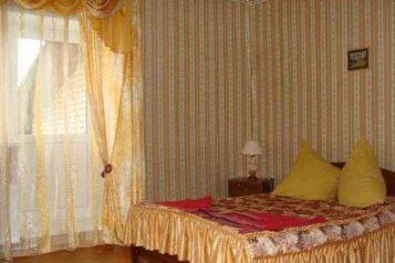 Дом в парковой зоне, 120 кв.м. на 8 человек, 3 спальни, улица Гастева, Суздаль - Фотография 3