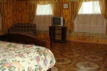 Дом в парковой зоне, 120 кв.м. на 8 человек, 3 спальни, улица Гастева, Суздаль - Фотография 4