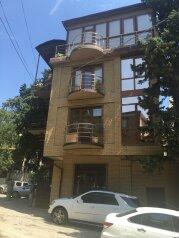 1-комн. квартира, 65 кв.м. на 5 человек, Лавровый переулок, Ялта - Фотография 1