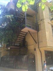 1-комн. квартира, 65 кв.м. на 5 человек, Лавровый переулок, Ялта - Фотография 4