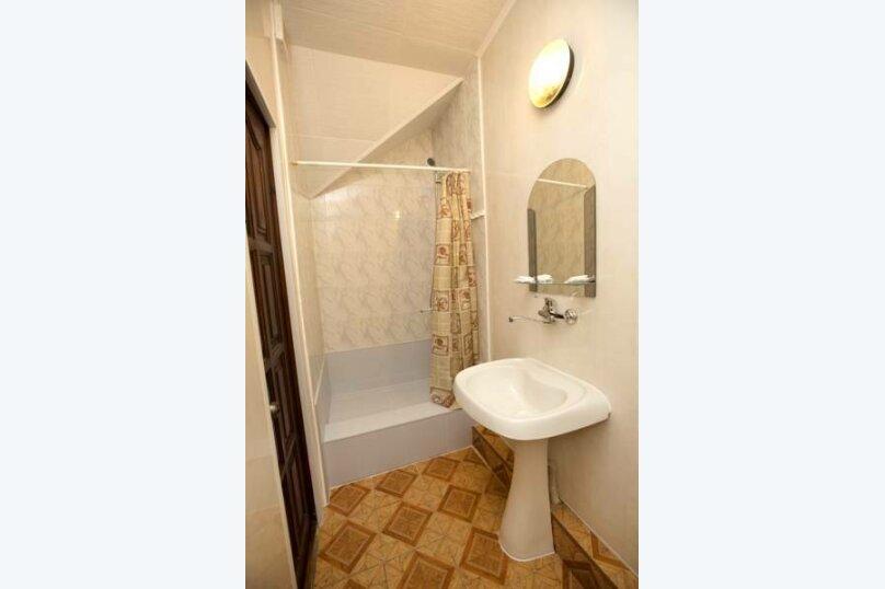 Гостиница 777261, Заповедная улица, 34 на 25 комнат - Фотография 31