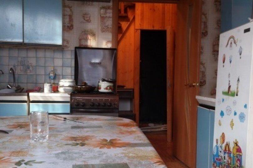 Дом, 500 кв.м. на 35 человек, улица Жуковского, 41, Луховицы - Фотография 3