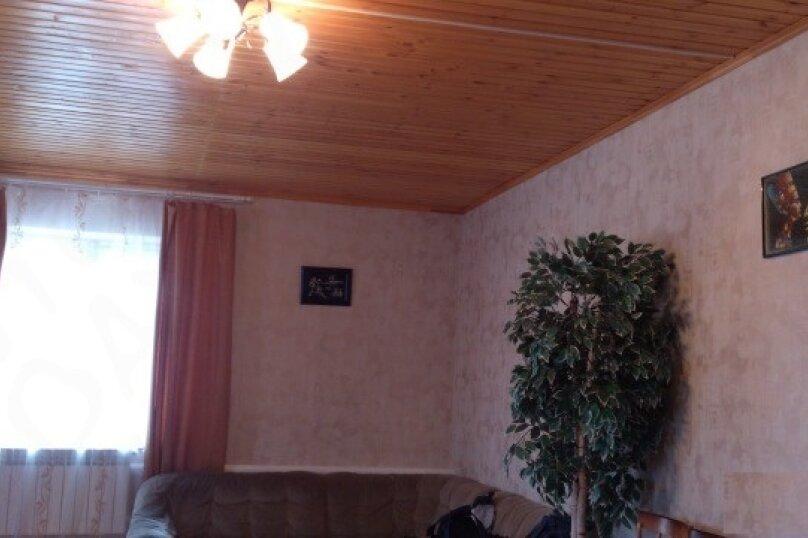 Дом, 500 кв.м. на 35 человек, улица Жуковского, 41, Луховицы - Фотография 4
