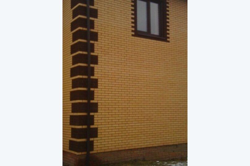 Дом, 500 кв.м. на 35 человек, улица Жуковского, 41, Луховицы - Фотография 9