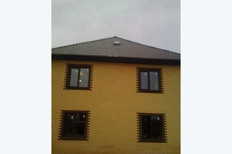 Дом, 500 кв.м. на 35 человек, улица Жуковского, 41, Луховицы - Фотография 12