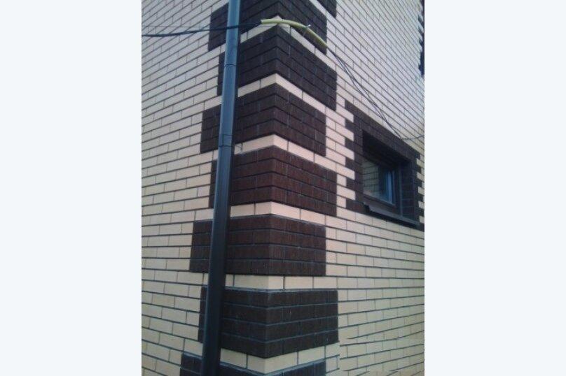 Дом, 500 кв.м. на 35 человек, улица Жуковского, 41, Луховицы - Фотография 13