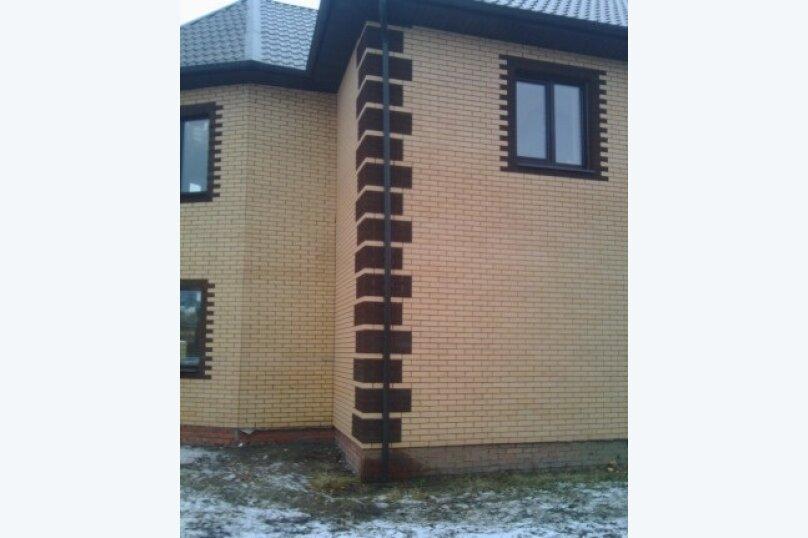 Дом, 500 кв.м. на 35 человек, улица Жуковского, 41, Луховицы - Фотография 14