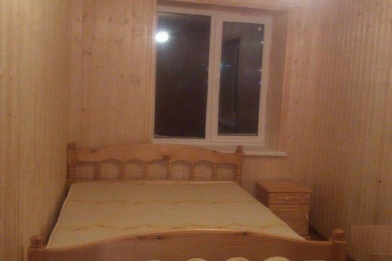Дом, 500 кв.м. на 35 человек, улица Жуковского, 41, Луховицы - Фотография 15