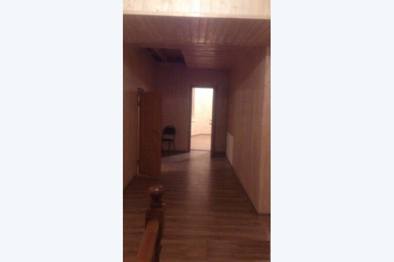 Дом, 500 кв.м. на 35 человек, улица Жуковского, 41, Луховицы - Фотография 17