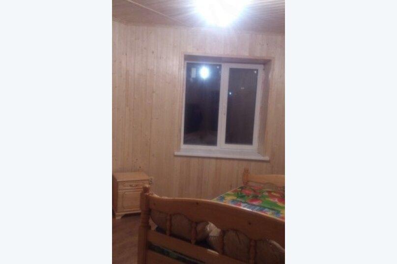 Дом, 500 кв.м. на 35 человек, улица Жуковского, 41, Луховицы - Фотография 18