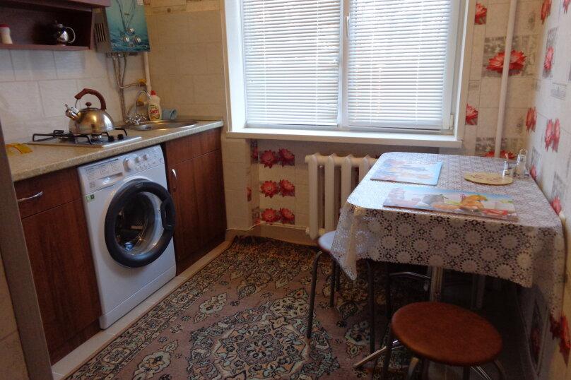 1-комн. квартира, 30 кв.м. на 4 человека, улица Свердлова, 27, Кисловодск - Фотография 7