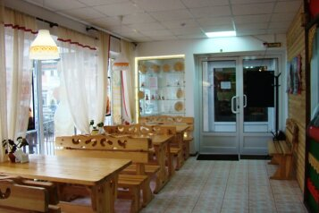 Гостиница, Московская улица на 44 номера - Фотография 3