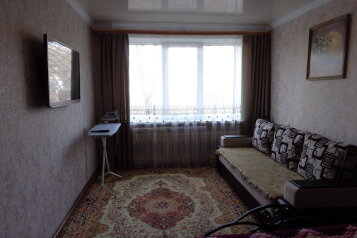 1-комн. квартира, 30 кв.м. на 4 человека, улица Свердлова, 27, Кисловодск - Фотография 2
