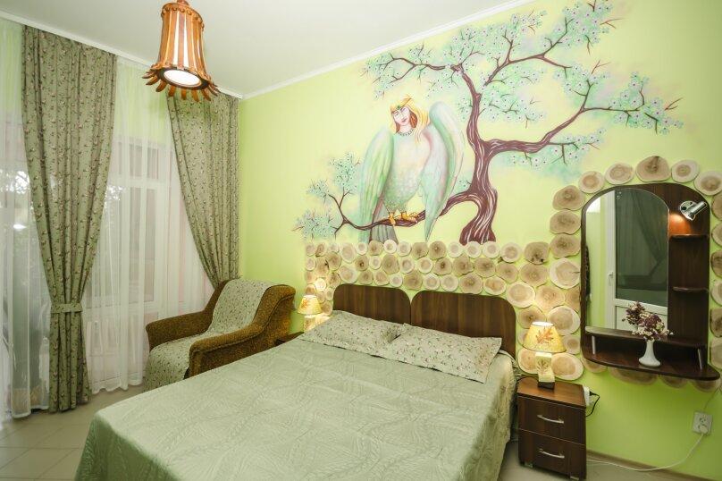 """Мини-отель """"Гринвич"""", Бахчисарайская, 10 на 17 номеров - Фотография 35"""