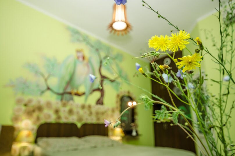 """Мини-отель """"Гринвич"""", Бахчисарайская, 10 на 17 номеров - Фотография 36"""