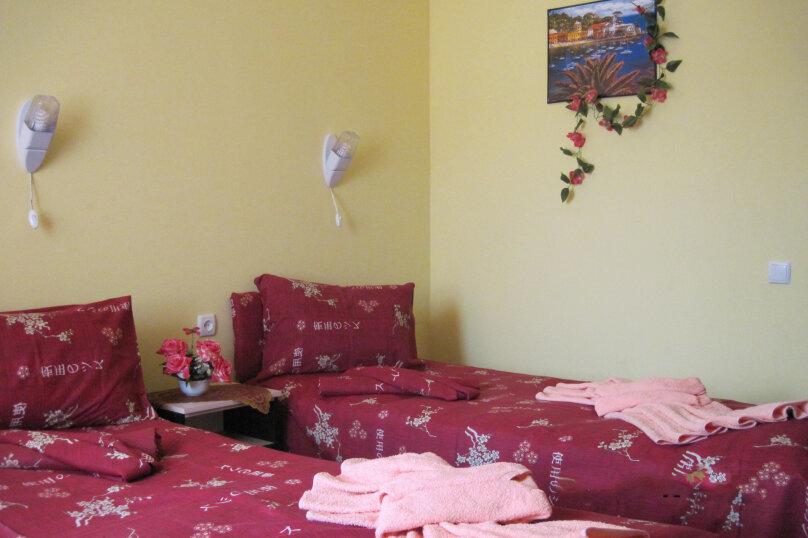 """Гостевой дом """"Престиж"""", Солнечная улица, 42 на 9 комнат - Фотография 35"""