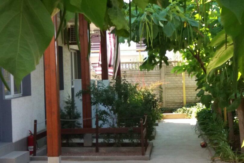 """Гостевой дом """"Престиж"""", Солнечная улица, 42 на 9 комнат - Фотография 9"""