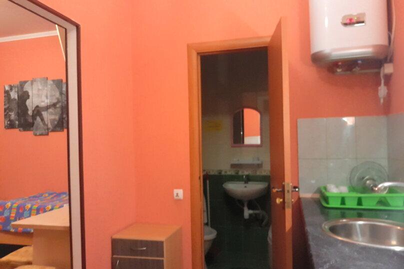 """Гостевой дом """"Fenix"""", Морская улица, 10 на 10 комнат - Фотография 41"""